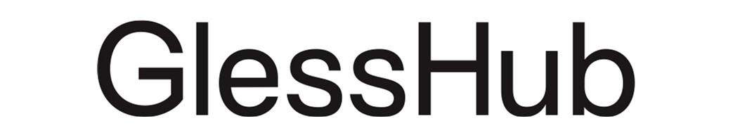 GlessHub
